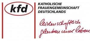 K640_Logo-kfd_Glaub u Leb re_Farbe