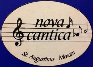 Logo_Nova_cantica