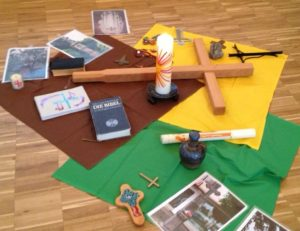AN_2016-05-16_Kinderkirche_Symbole