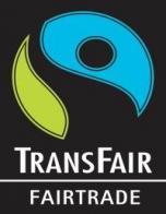 AN_2016-04-15_transfair-Logo-farbig
