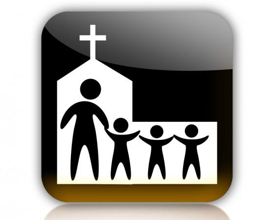 für Kirchenaustritt