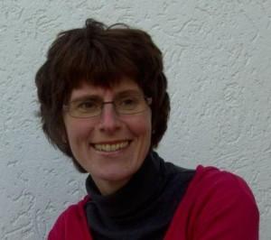 Anne Linden