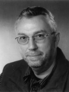 Hartwig M. Schüpp