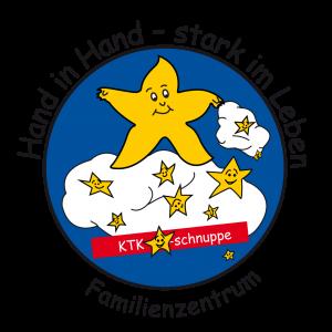 Logo-FZ-Sternschnuppe