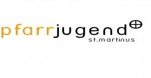 Logo-Pfarrjugend
