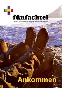 fuenfachtel_2014-1_titel