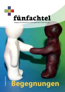 fuenfachtel_2014-2_titel