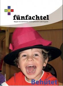 fuenfachtel_2014-3_titel
