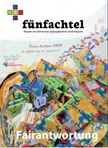 fuenfachtel_2015-1_titel