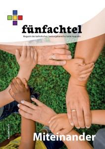fuenfachtel_2015-2_titel