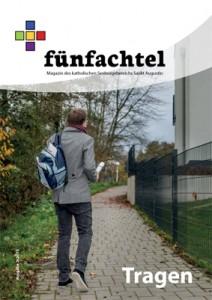 fuenfachtel_2015-3_titel
