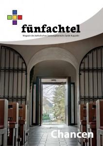 fuenfachtel_2016-1_titel