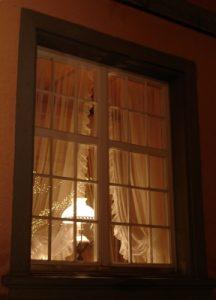 19. ökumenischer Adventsfensterkalender in Meindorf @ Advents-Fenster-Kalender in Meindorf | Sankt Augustin | Nordrhein-Westfalen | Deutschland