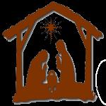Gottesdienstordnung an Weihnachten