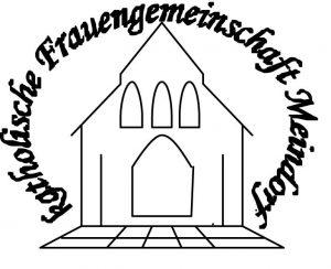logo_frauengemeinschaft_ii