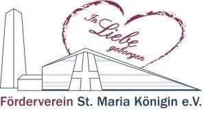 Förderverein St. Maria Königin