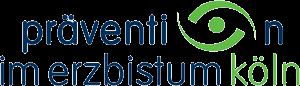 logo-praevention-im-erzbistum-koeln
