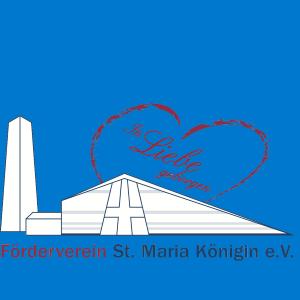Förderverein MK