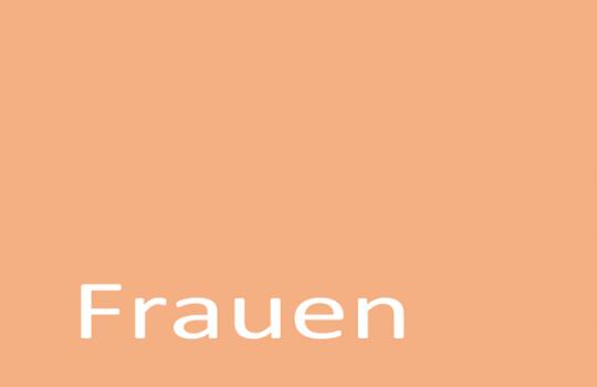 """""""HEIL – FASTEN IM ALLTAG"""" für Frauen"""