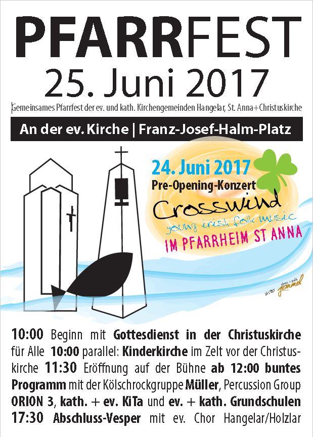 Kinderkirche St.Anna @ Himmelszeltkapelle | Sankt Augustin | Nordrhein-Westfalen | Deutschland