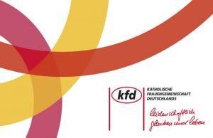 kfd Spendencafe @ Georgsheim | Sankt Augustin | Nordrhein-Westfalen | Deutschland