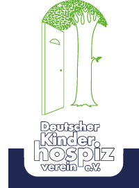 Deutscher Kinderhospizverein e.V. 2017