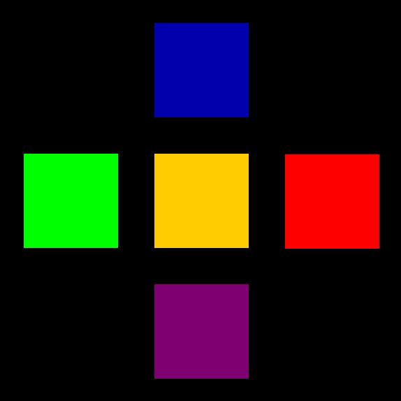 KathSB Kreuz /Logo