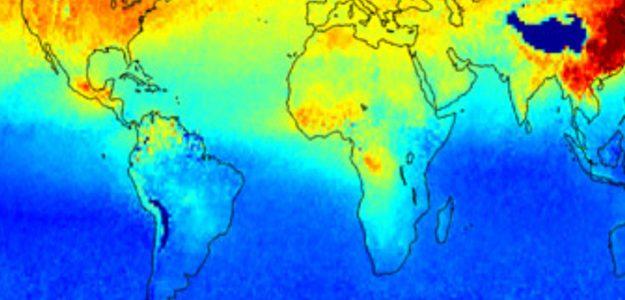 Akademie Völker und Kulturen veranstaltet Vortragsreihe zum Klimawandel
