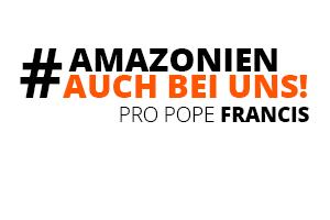 Petition für verheiratete Priester und Diakoninnen gestartet