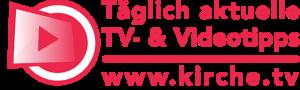 Kirche.TV