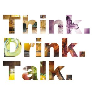 THINK.DRINK.TALK. in der Interkulturellen Woche