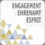 E3 - Engagement Ehrenamt Esprit