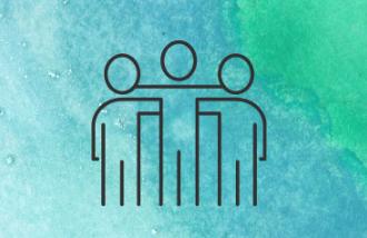 Engagementbörse auf der Homepage des Katholischen Seelsorgebereiches