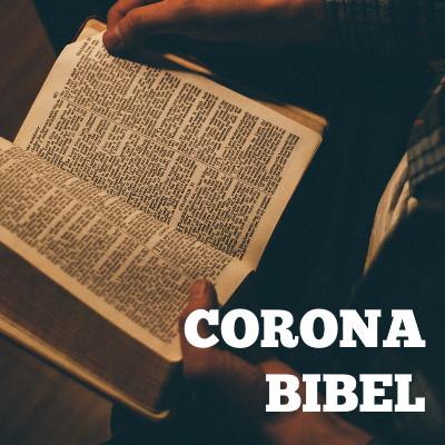 Corona-Bibel