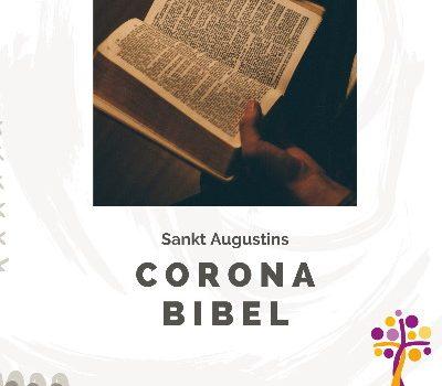 Sankt Augustiner Corona-Bibel