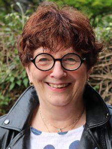 Barbara Köllmann